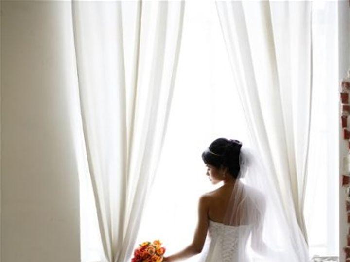 Tmx 1269424427074 Web31 Oakland, NJ wedding beauty