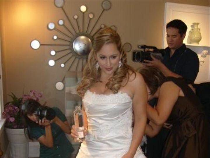 Tmx 1269424431183 Web36 Oakland, NJ wedding beauty