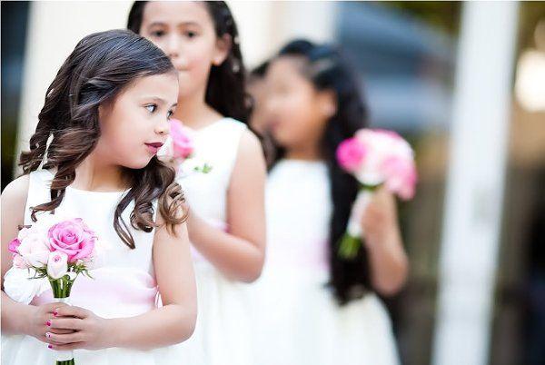 Tmx 1269424440371 Web47 Oakland, NJ wedding beauty