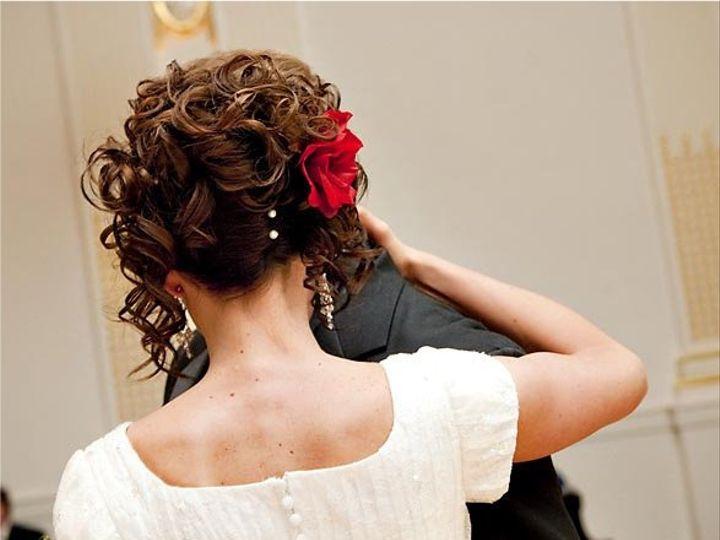 Tmx 1269424444777 WEB52 Oakland, NJ wedding beauty
