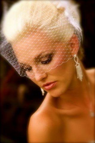Tmx 1380724070623 Get Attachment.aspx15 Oakland, NJ wedding beauty