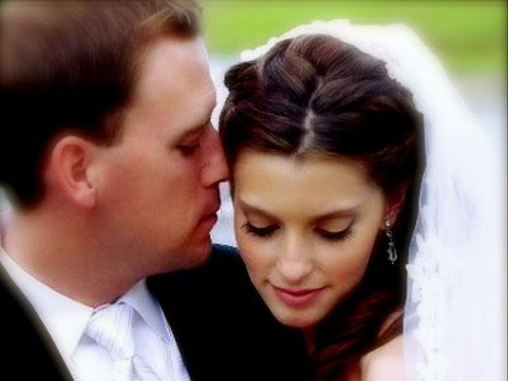 Tmx 1380724182175 Get Attachment.aspx23 Oakland, NJ wedding beauty