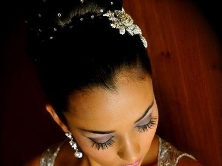 Tmx 1380724209452 Get Attachment.aspx25 Oakland, NJ wedding beauty