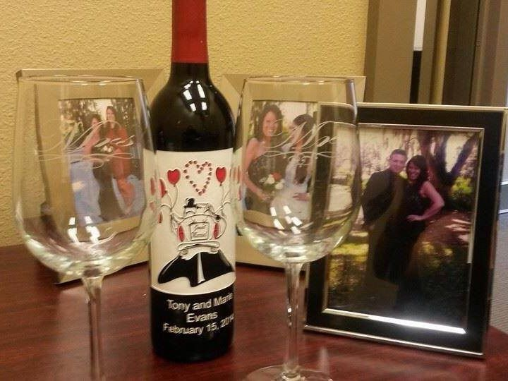 Tmx 1438226078886 Wine Ocala wedding favor