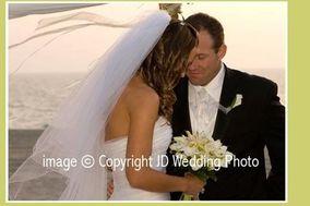 JD Wedding Photo