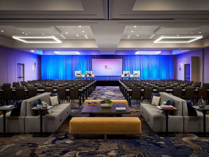 Tmx Mh Oxrvb 3 2019 Buenaventura Ballroom 51 138488 1556904376 Ventura, CA wedding venue