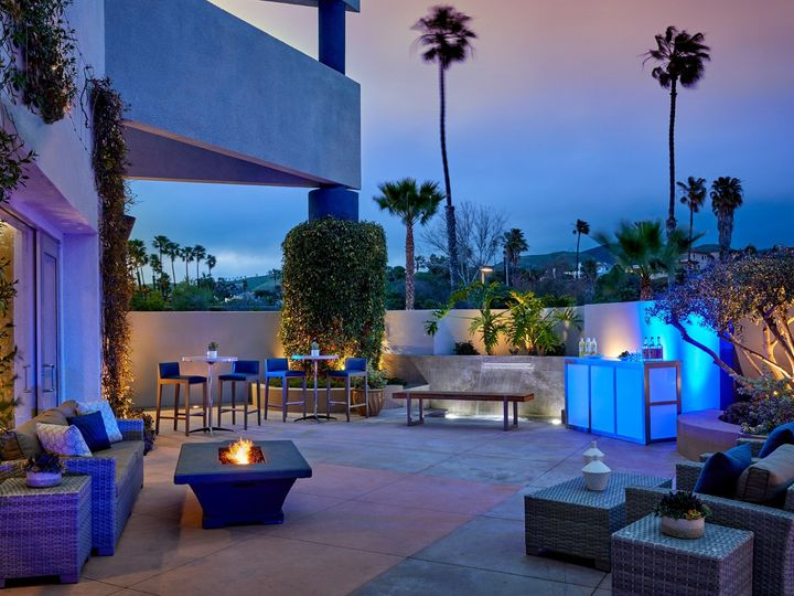 Tmx Mh Oxrvb 3 2019 Emmawoodscourtyard 51 138488 1556904377 Ventura, CA wedding venue