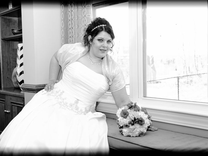 Tmx 1471460670639 Nd418 103 Poughkeepsie wedding photography