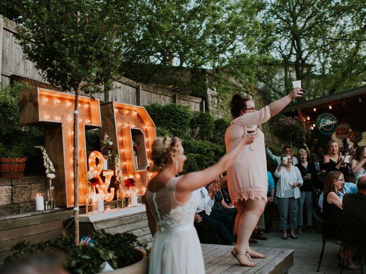 Tmx 1478661553511 1772shepherd45762 Milwaukee wedding catering
