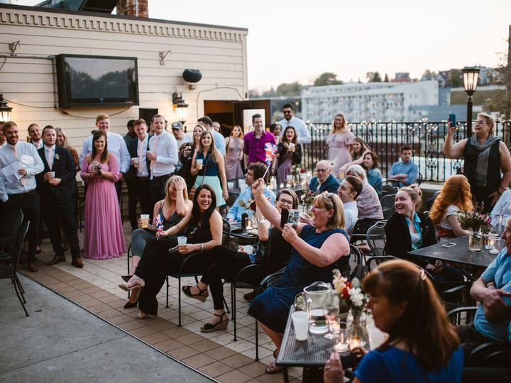 Tmx 1478661633487 1767shepherd45742 Milwaukee wedding catering