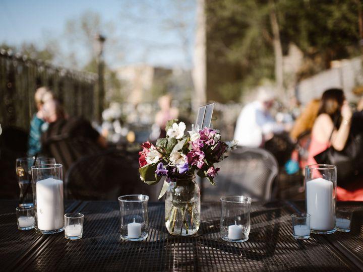 Tmx 1478663587245 1355shepherd6517 Milwaukee wedding catering