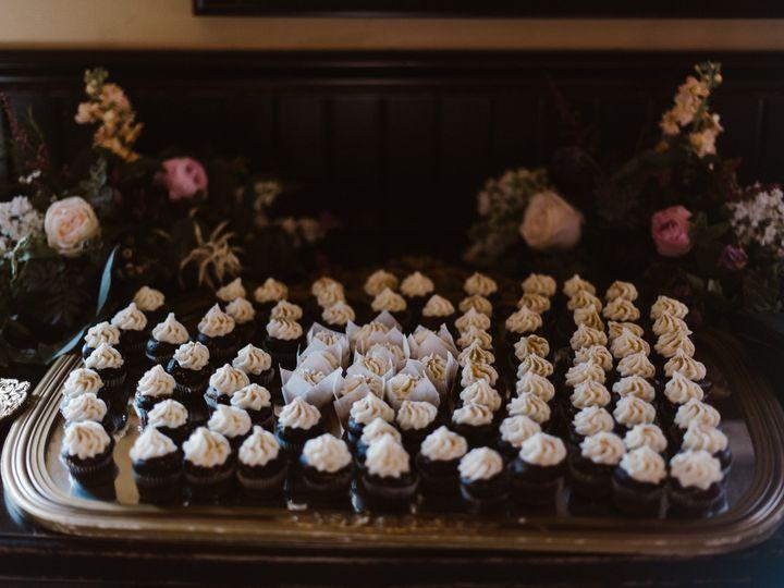 Tmx 1478665011413 1498shepherd6728 Milwaukee wedding catering