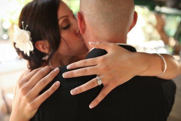 Tmx 1337545808949 BrideMakeup Simi Valley wedding beauty