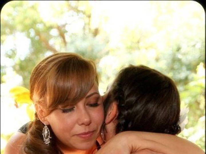 Tmx 1337545813610 BridesmaidMakeup2 Simi Valley wedding beauty