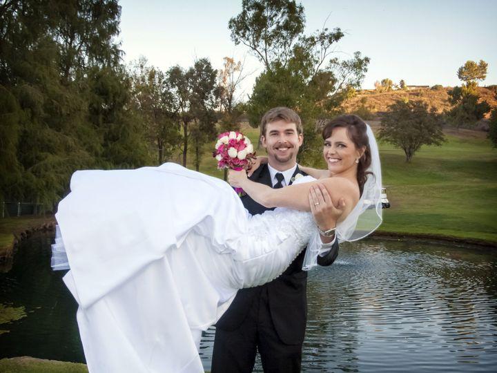 Tmx 1419114381757 Auger Wedding Edit   0213a Simi Valley wedding beauty