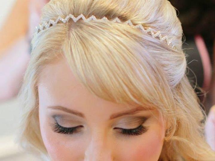Tmx 1419114454322 1505307101529999988692763271800840624032679n 1 Simi Valley wedding beauty