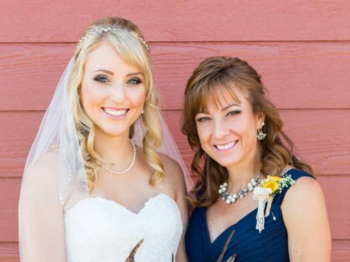 Tmx 1419114461272 190174610153000005014276310428578144625611n Simi Valley wedding beauty