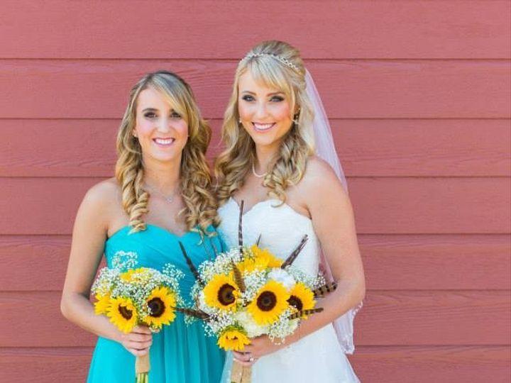 Tmx 1419114470088 1085016610153000004029276807051023327167200n Simi Valley wedding beauty