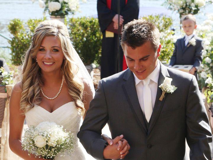 Tmx 1419114540844 482 Simi Valley wedding beauty