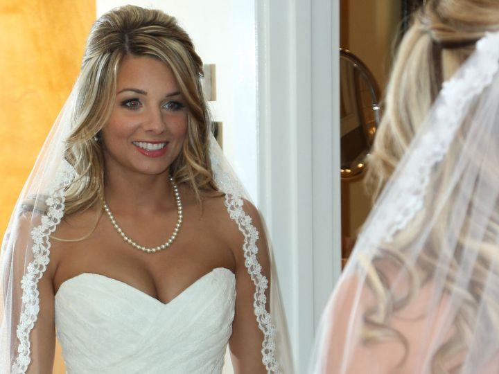 Tmx 1419114563232 231 Simi Valley wedding beauty