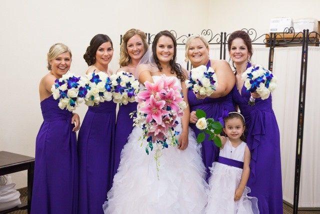 Tmx 1419114609204 Lenz0205 Simi Valley wedding beauty