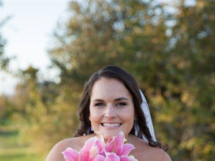 Tmx 1419114611459 Lenz0819 Simi Valley wedding beauty