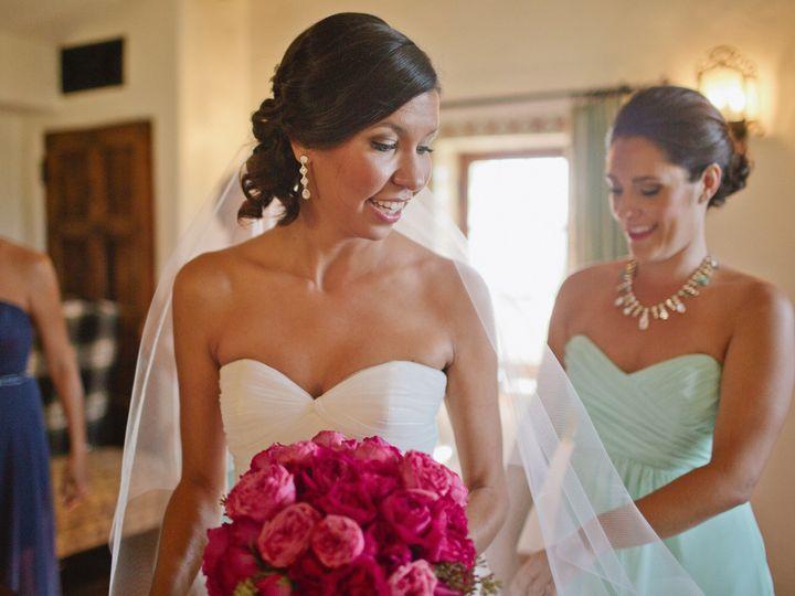 Tmx 1419114765074 Img0893 Weddingwire Simi Valley wedding beauty