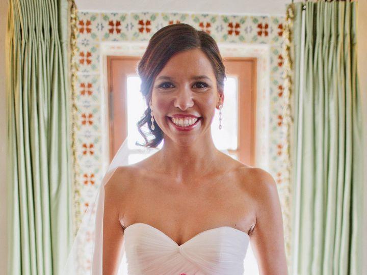 Tmx 1419114911424 Img0906 Weddingwire Simi Valley wedding beauty