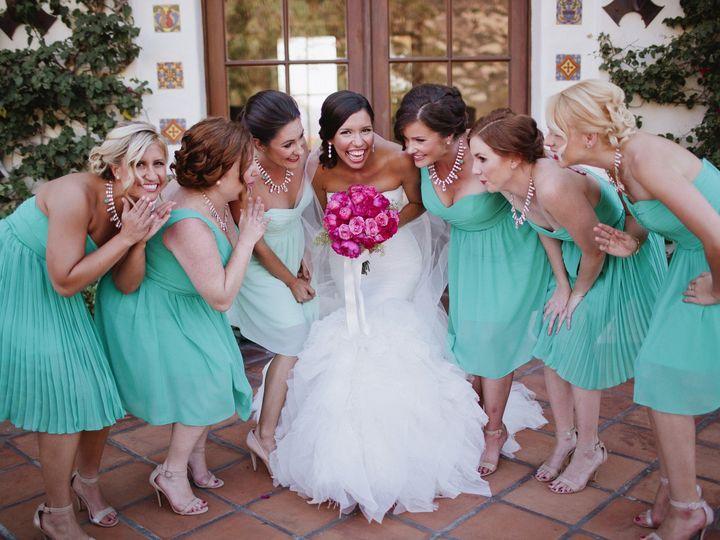 Tmx 1419114976068 Img1176 Weddingwire Simi Valley wedding beauty