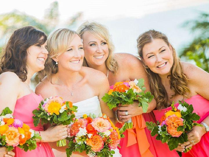 Tmx 1425854951546 0117jdl Edited Simi Valley wedding beauty