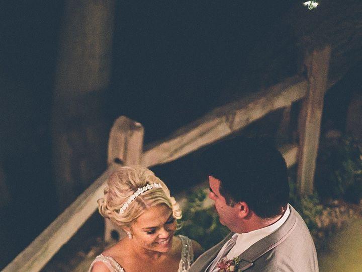 Tmx 1425855230512 Meghan  Jim   357 Cropped Simi Valley wedding beauty