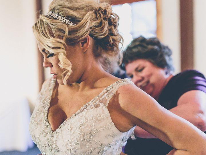 Tmx 1425855243084 Meghan  Jim   113 Simi Valley wedding beauty