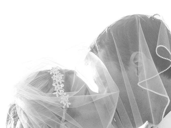 Tmx 1433814804208 Dsc9992 Simi Valley wedding beauty