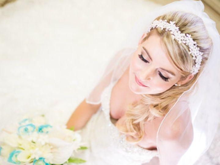 Tmx 1433814834737 Img1303 Simi Valley wedding beauty