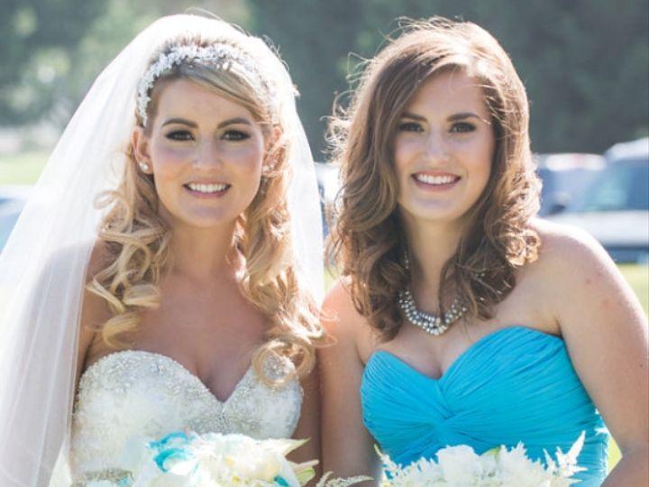 Tmx 1433814866528 Img1305 Simi Valley wedding beauty