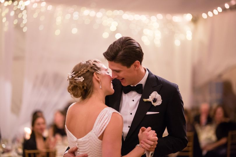 yannis malevitis jo and jake wedding 447