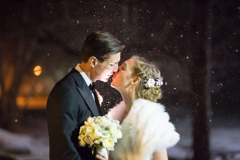 yannis malevitis jo and jake wedding 397