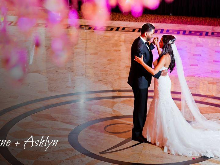 Tmx 1466529975950 Jenne  Ashlyn   Thumbnail Berkeley Heights wedding videography