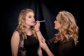 Jenni Powell Makeup Artistry