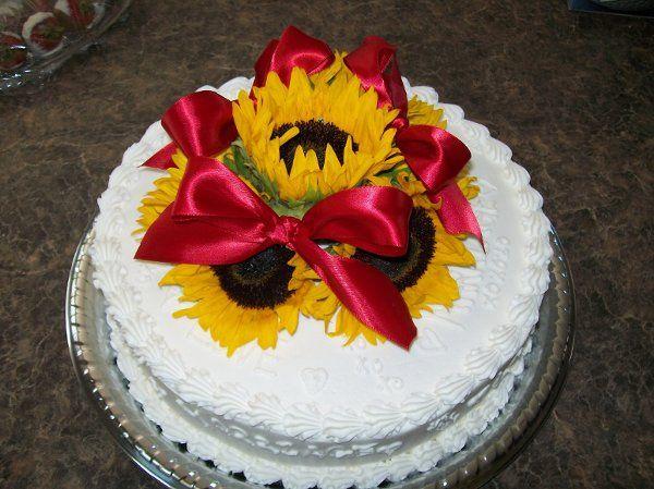 Tmx 1288230463904 1000495 Lisbon, ME wedding cake