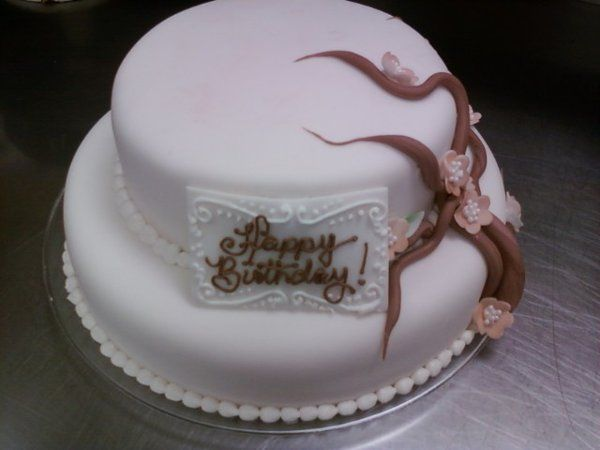 Tmx 1288230572654 792906275d2e Lisbon, ME wedding cake