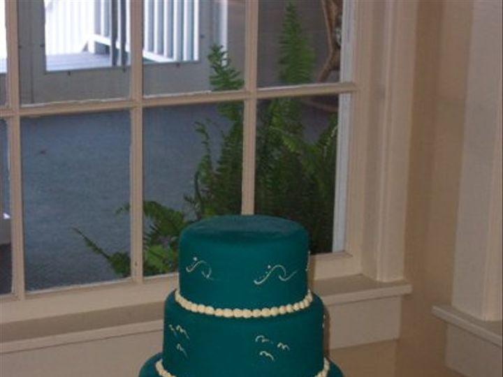 Tmx 1288230708451 Jessicaandmatt83108 Lisbon, ME wedding cake