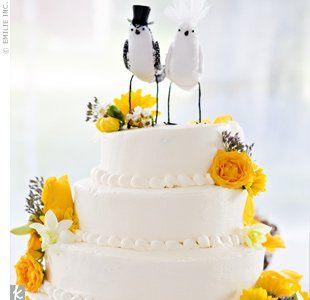 Tmx 1288230731373 Meganandevan2009 Lisbon, ME wedding cake