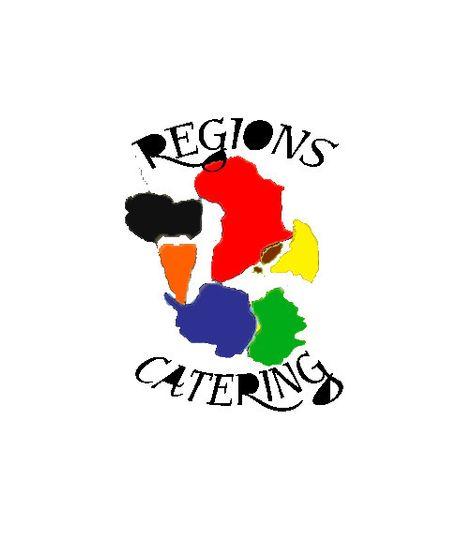 regions logo png