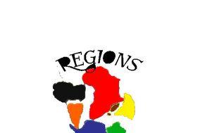 Regions Catering