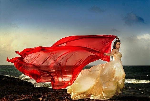 click expression fotografo de bodas puerto ric