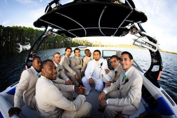 Tmx 1274727744621 DH8.5.09RZ0132 Orlando wedding venue