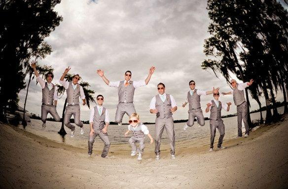 Tmx 1381079390535 Jumping Orlando wedding venue