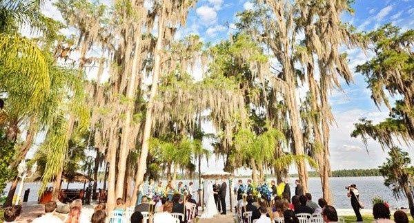 Tmx 1381079400078 Picture1 Orlando wedding venue