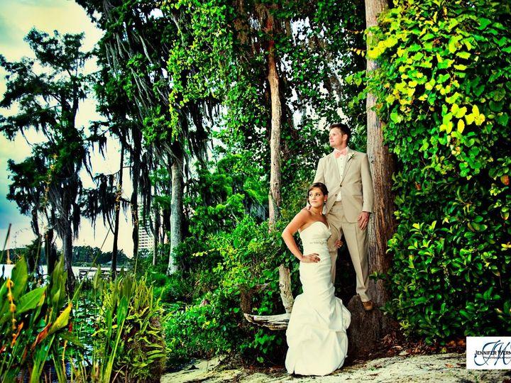 Tmx 1381079427276 Tropical Foliage Orlando wedding venue